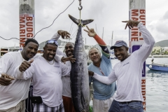 2016 9th Annual Wahoo Tournament_November05_2016