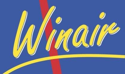 Winair logo color[1][1].jpg-----11JUN04-----NEW
