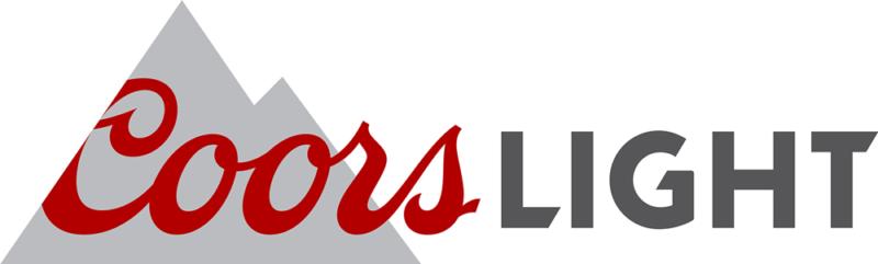 Coors Light / ILTT New Title Sponsor of St. Maarten Wahoo Tournament