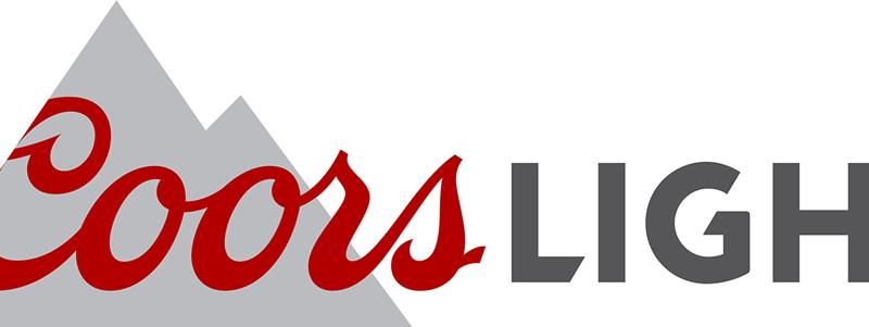 Coors Light/ILTT New Title Sponsor of the St. Maarten Wahoo Tournament