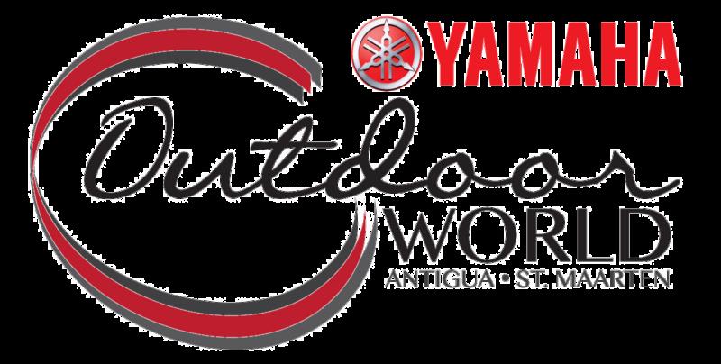 Outdoor World sponsors the SXM Wahoo tournament