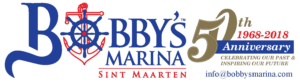 Read more about the article Bobby's Marina named HOME of annual SXM Wahoo Tournament