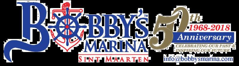 Bobby's Marina named HOME of annual SXM Wahoo Tournament