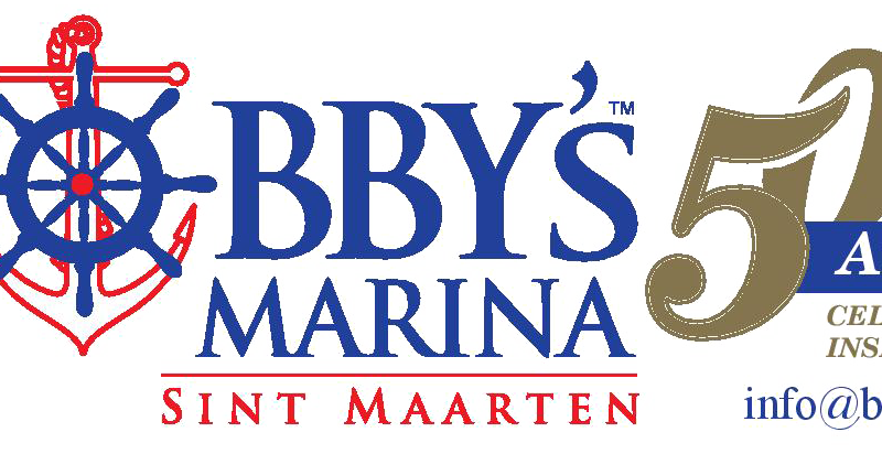 Bobby's Marina named HOME of annual SXM Wahoo Tournament