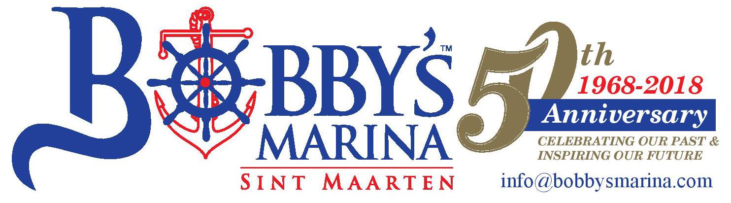 Bobby-Marina-Logo