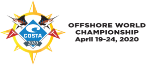 Read more about the article SXM Wahoo Tournament becomes OWC qualifying event