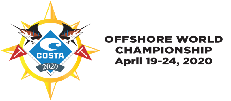 SXM Wahoo Tournament becomes OWC qualifying event