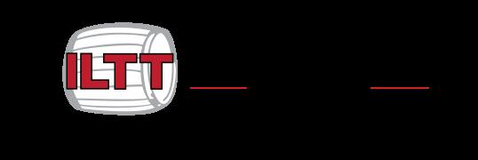 ILTT Logo Large